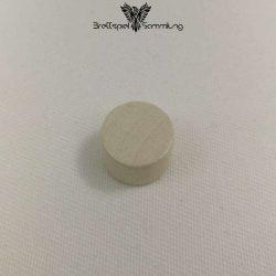 Quips Spielstein Weiß