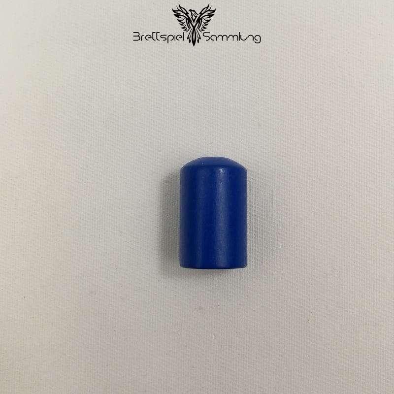 Das Verrückte Labyrinth Spielfigur Blau