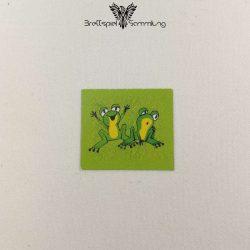 Der Maulwurf Und Sein Versteck Spiel Bildkarte Motiv #3