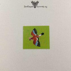 Der Maulwurf Und Sein Versteck Spiel Bildkarte Motiv #4