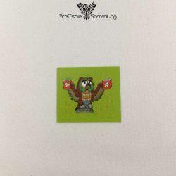 Der Maulwurf Und Sein Versteck Spiel Bildkarte Motiv #7
