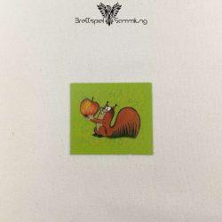 Der Maulwurf Und Sein Versteck Spiel Bildkarte Motiv #9