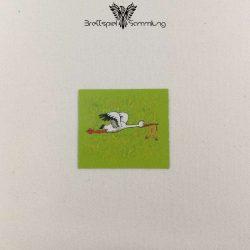 Der Maulwurf Und Sein Versteck Spiel Bildkarte Motiv #12