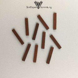 Mein Lieber Biber Holz Stäbchen #1