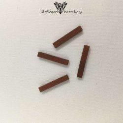Mein Lieber Biber Holz Stäbchen #3