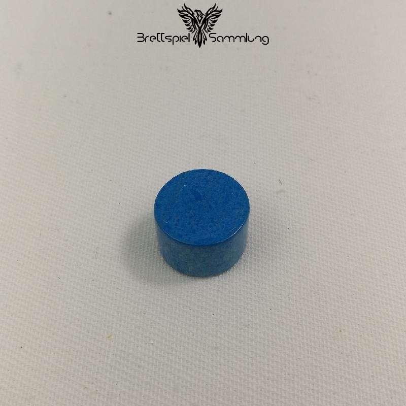 Quips Spielstein Blau