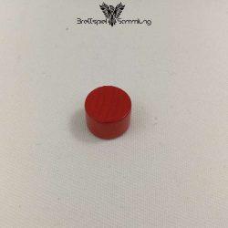 Quips Spielstein Rot