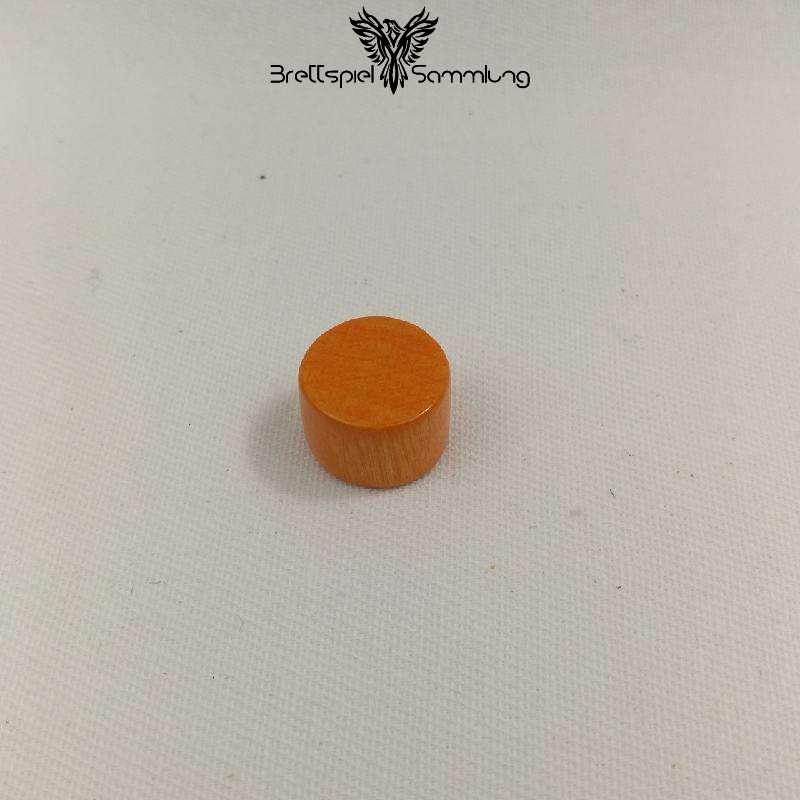 Quips Spielstein Orange