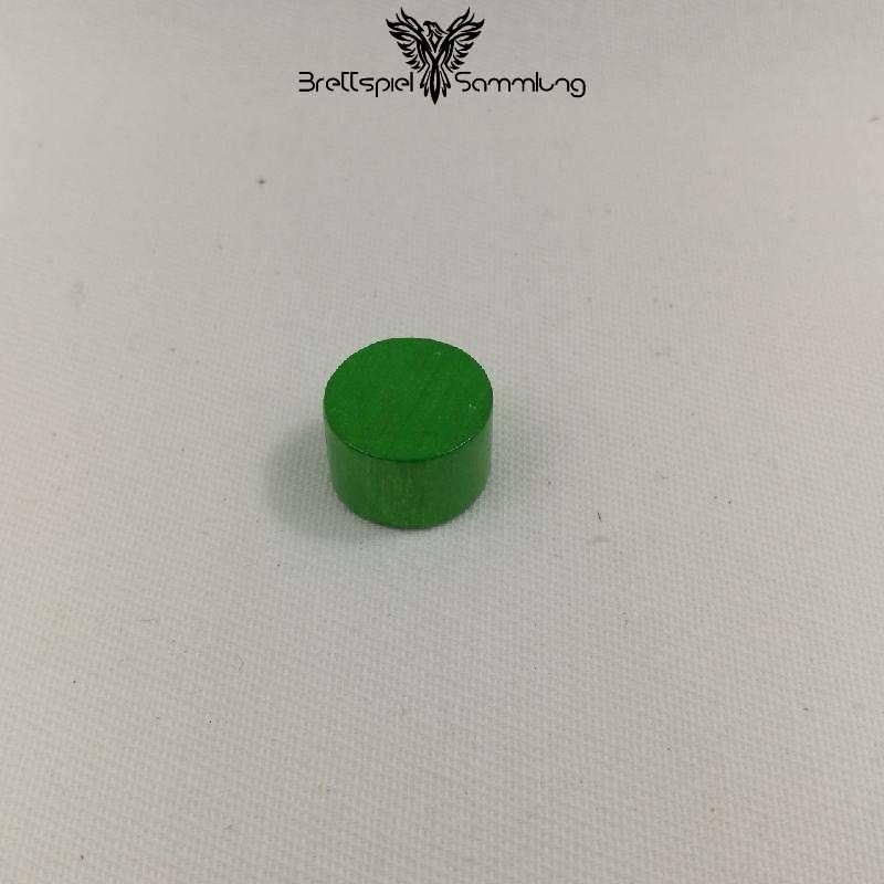 Quips Spielstein Grün