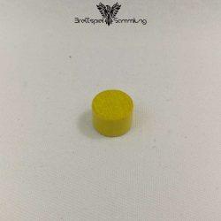 Quips Spielstein Gelb