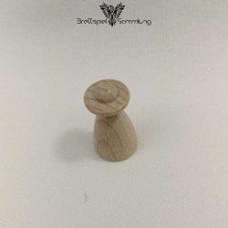 Sagaland Spielfigur Weiß