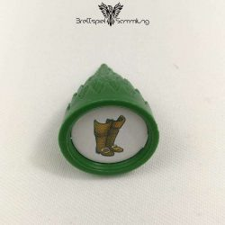 Sagaland Baum Motiv Stiefel
