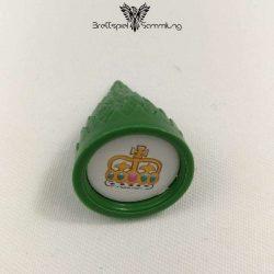 Sagaland Baum Motiv Krone