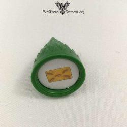 Sagaland Baum Motiv Lebkuchen