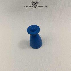 Sagaland Spielfigur Blau