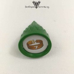 Sagaland Baum Motiv Gürtel