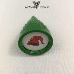 Sagaland Baum Motiv Zwergenmütze