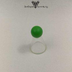 Scotland Yard Spielfigur Grün