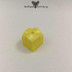 Skyliners Spielstein Dach Gelb