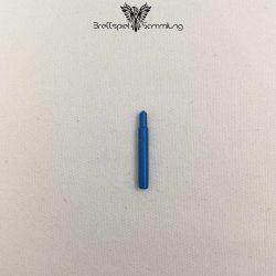 Skyliners Antenne Blau