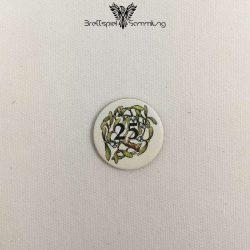 Das Labyrinth Der Meister Bildscheibe Zauberding #25