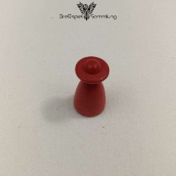 Das Labyrinth Der Meister Spielfigur Rot