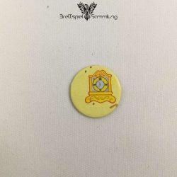 Junior Labyrinth Geheimnis Chip Uhr