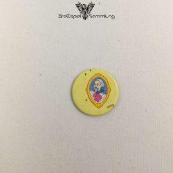 Junior Labyrinth Geheimnis Chip Spiegel