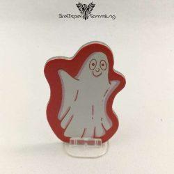 Junior Labyrinth Gespenst Rot