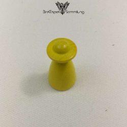 Sagaland Spielfigur Gelb #2