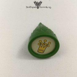 Sagaland Baum Motiv Krone #2