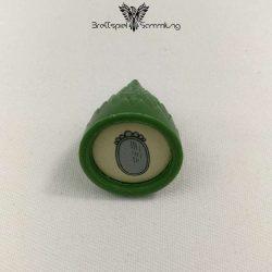 Sagaland Baum Motiv Spiegel #2