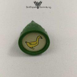 Sagaland Baum Motiv Gans #2