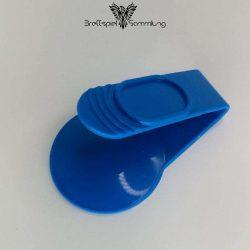 Scrabble Flip Flipper