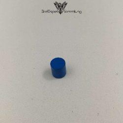 Torres Wertungsstein Blau