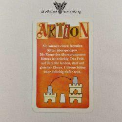 Torres Aktions Karte Orange Motiv #2