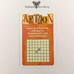 Torres Aktions Karte Orange Motiv #5