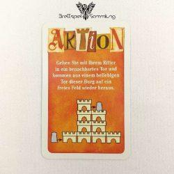 Torres Aktions Karte Orange Motiv #7