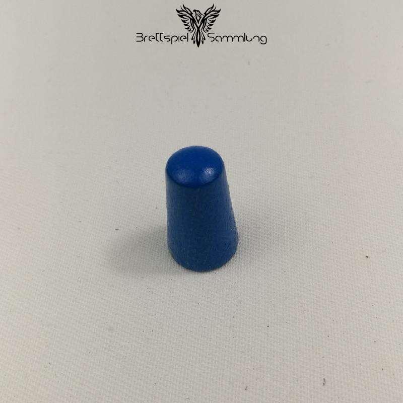 Torres Spielfigur Ritter Blau