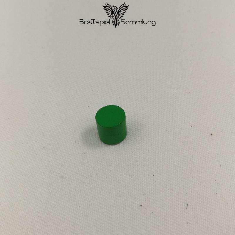 Torres Wertungsstein Grün