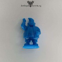 Das Spiel Des Lebens Yo-kai Watch Spielfigur Blau