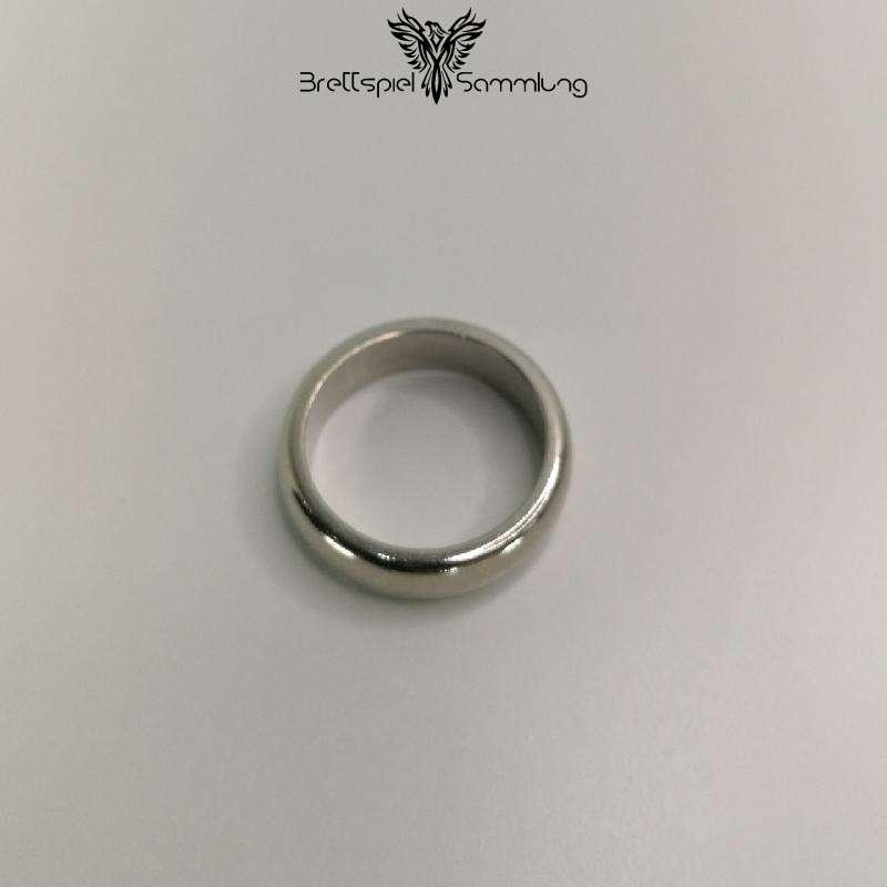 Gran Ring