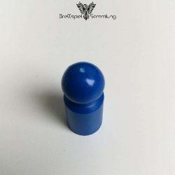 Bibi Blocksberg Und Das Geheimnis Der Blauen Eulen Spielfigur Blau