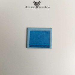 Bibi Blocksberg Und Das Geheimnis Der Blauen Eulen Bücher Plättchen Blau