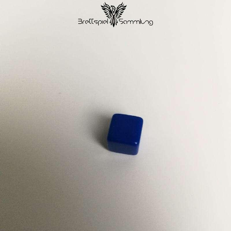 Das Haus Anubis Pfad Der 7 Sünden Plastikstein Blau