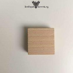 Visionary Holzbauelement #1