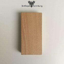 Visionary Holzbauelement #2