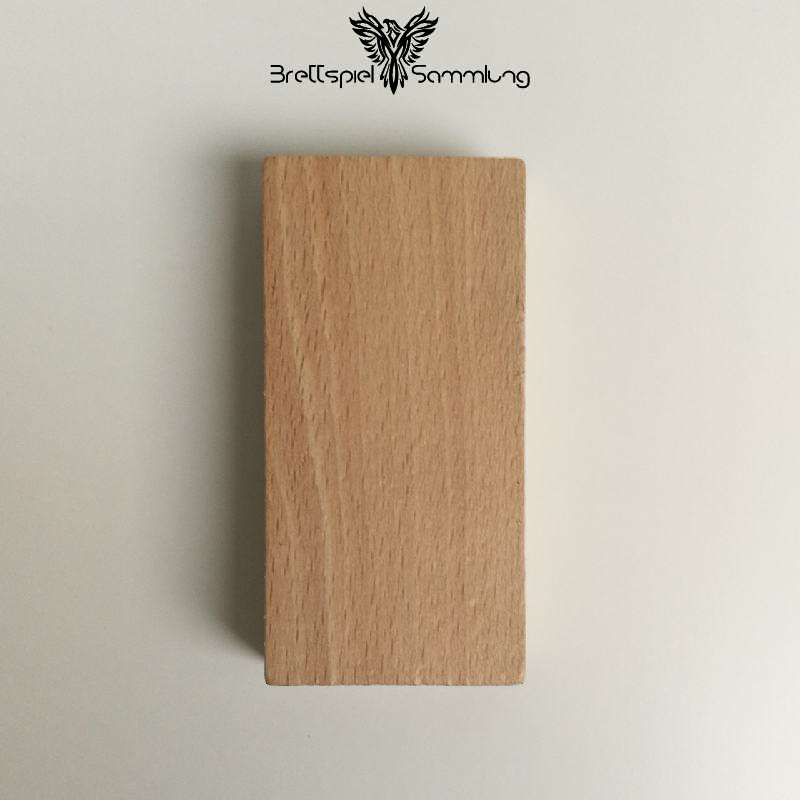 Visionary Holzbauelement #2