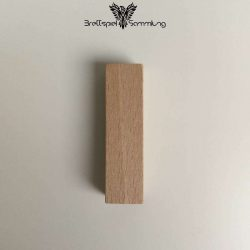 Visionary Holzbauelement #3