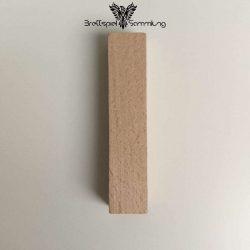 Visionary Holzbauelement #6